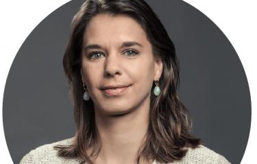 Mirjam van Schoonhoven over algemene voorwaarden